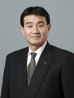 Yoshinori Noguchi has been appointed president of Hino Motors Sales U.S.A. Inc.