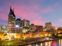 IARA 16th Annual Summer Roundtable Heading to Nashville