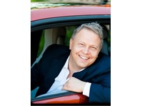 Leading Transportation Strategist to Keynote Fleet Forward Conference