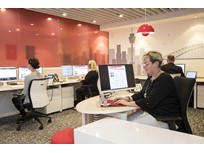 Hino Australia Opens Dedicated In-House Customer Care Center