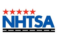 NHTSA Slates Public Meeting on Autonomous Vehicle Policy