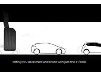Nissan Details Next-Gen Leaf Rollout