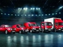 Nissan Introduces Five-Year Warranty in Europe