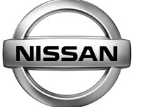 Nissan Appoints New Fleet Sales Director