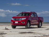 Nissan Mexico Reaches 5M Export Milestone
