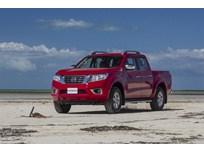 Nissan Mexico Reaches 5M Export Milestone