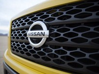 Nissan Reorganizing U.S. Sales Territories