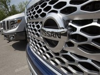 Nissan to Take 34% Controlling Stake in Mitsubishi