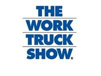 Daniel 'Rudy' Ruettiger to Keynote 2017 Work Truck Show