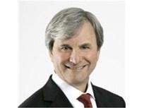 Element Financial's President Explains GE Capital Buy