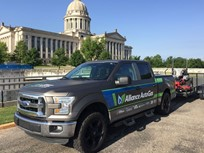 Alliance AutoGas Coast-to-Coast Tour Heads East