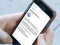Video: OnStar Tops 1B Subscriber Requests