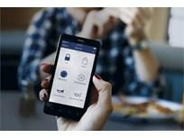GM Updates OnStar RemoteLink Mobile App