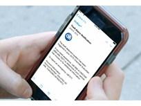 Chevrolet AddsTheft Alarm Notification