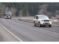 Ore. Begins Per-Mile Road Use Charge Program