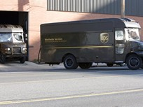 UPS Rolls Out RNG in Two States