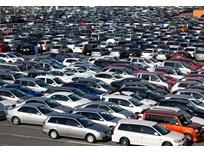 Used Vehicle Sales Strengthening, Edmunds Says