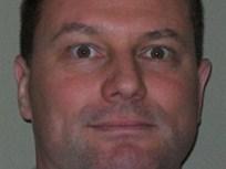 John Ross Joins PARS as Internal Customer Support Manager