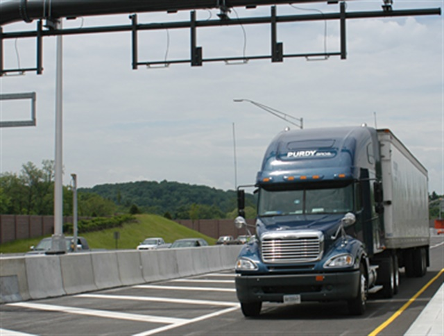 <p><em>Photo: Pennsylvania Turnpike Commission </em></p>