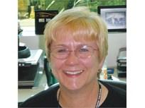 Monsanto Fleet Manager Retires