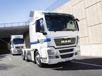 Penske to Offer Truck Rentals in Australia