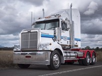 Penske Opens Truck Rental, Leasing Office in Melbourne