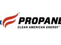 Propane Industry Unveils New Logo, Tagline