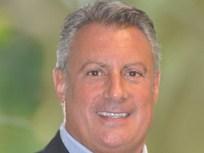 PHH Arval Appoints SVP for U.S. Sales