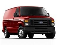 Cummings Mobility Recalls Vans for Wheelchair Lifts