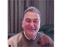 In Memoriam: Alex A. Piemonte Jr., 1931-2014