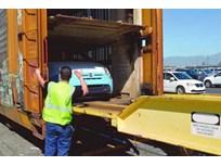 Vehicle Logistics Companies Partner to Expedite Auto Transport