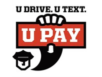 Feds Launch Anti-Distracted Driving Campaign