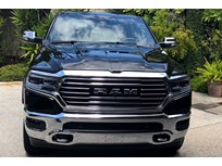 2019 Ram 1500 Goes on Sale