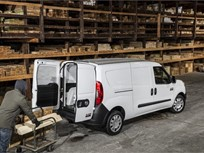 Ram ProMaster City Vans Recalled