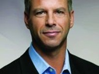 Hertz to Acquire Donlen: An Interview with CEO Gary Rappeport