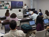 Polycom Introduces New HD Video Conferencing System
