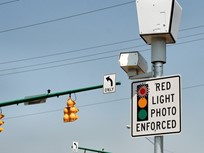 Ohio Court Clears Path for City Traffic Cameras