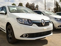 Renault Opens Assembly Plant in Algeria