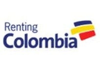 Colombian Fleet Lessor Increases Productivity with Telematics