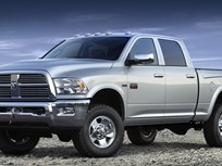 Ram Expands Power Wagon Model Range