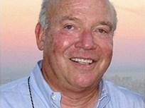 In Memoriam: John W. Rollins Jr., 1942 - 2013