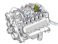 Roush CleanTech Receives CARB Certification