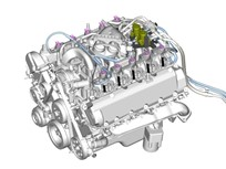 Roush CleanTech Receives CARB Certification