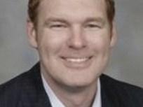 Kelley Blue Book's Rowe Named President AutoTrader.com