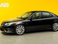 Sweden's Saab Resurrected With Sedan, EV for '14