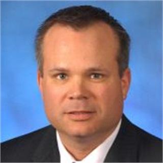 Jim Sassorossi