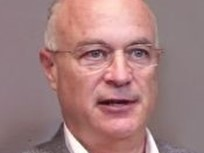 LeasePlan USA Names Schlesinger President, CEO