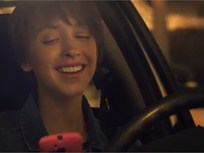 Video: Feds Launch First-Ever Distracted Driving Ad Campaign