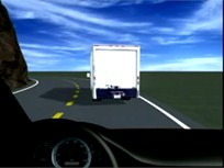 Fleet Safety Video Tip: How to Pass Safely