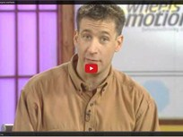 Fleet Safety Video Tip: Dealing With Engine Overheating